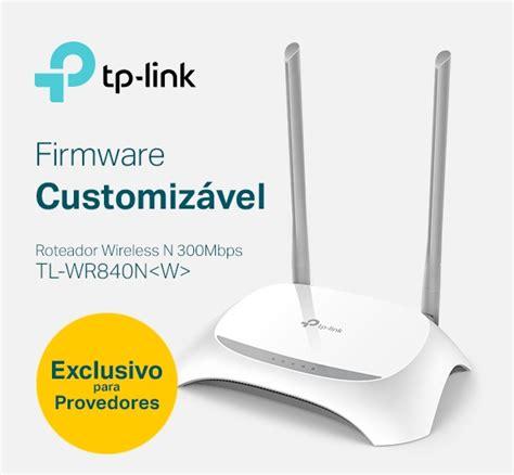 Router Tp Link Wr941hp Tembus Tembok 3 Antena 9dbi flytec computers