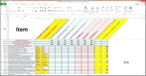 employee cross template 97 employee template excel employee cross