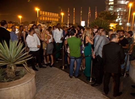 The Living Room Nightclub Dubai Room Dxb Opening Pictures What S On