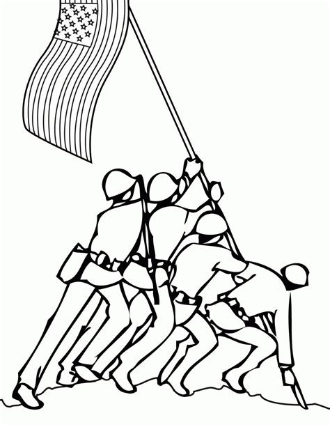 colonial jobs coloring pages colonial british soldier coloring page soldier coloring