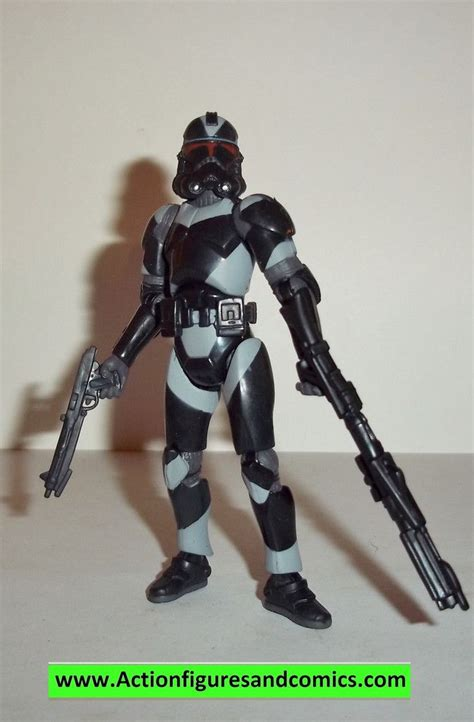 Figure Trooper Wars 678 best images about figures on the