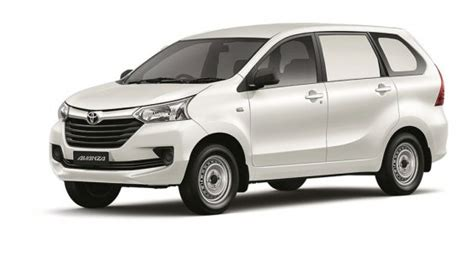 Tv Lcd Mobil Avanza details 2015 toyota avanza new model ignitionlive