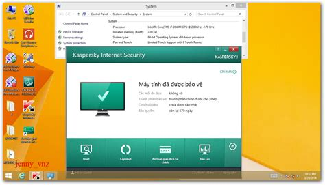 reset kis 2014 vnzoom download kaspersky internet security 2014 tiếng việt full