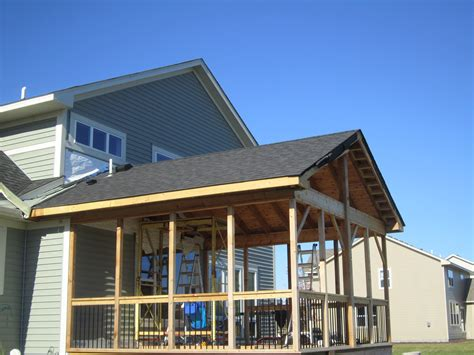screen porch roof 100 screen porch roof screened porches gable roof