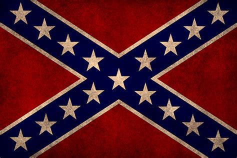 confederate flag background royalty free confederate flag pictures images and stock