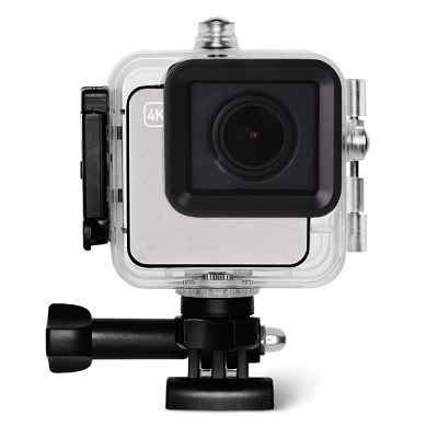 the micro 4k video camera its in purse, pocket, or the