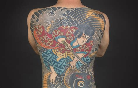 tattoo prices japan understanding the art of tattoo the perseverance of