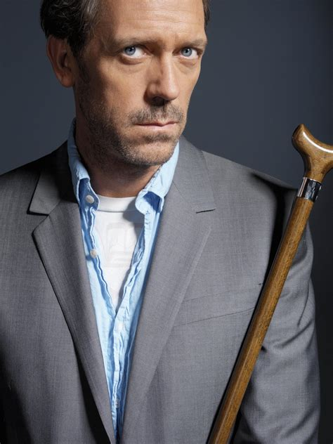 house tv series dr gregory house dr gregory house photo 31945651