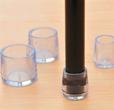 clear plastic chair leg covers popular plastic table buy cheap plastic table