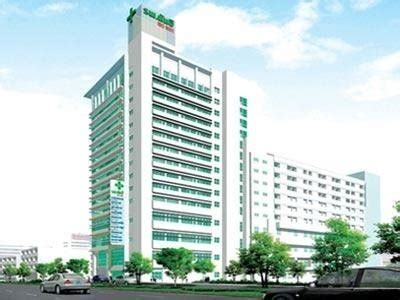 Yanhee Hospital Detox Price by Yanhee General Hospital Thailand Prices Reviews