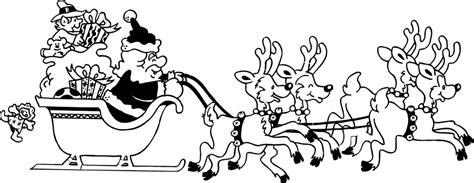 Weihnachten Basteln Mit Kindern Zum Advent 2965 by Santa Free Stock Photo Illustration Of Santa And His
