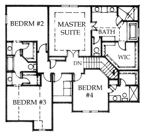 what is wic in floor plan 100 what is wic in a floor plan lacresta plan 3 floor plan ashx thomasville live work