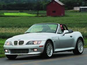 2001 bmw z3 3 0 specifications images tests wallpapers
