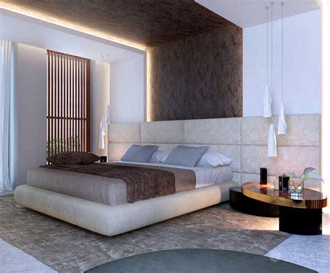 parents bedroom design bedroom design idea by studio tolicci interiorzine