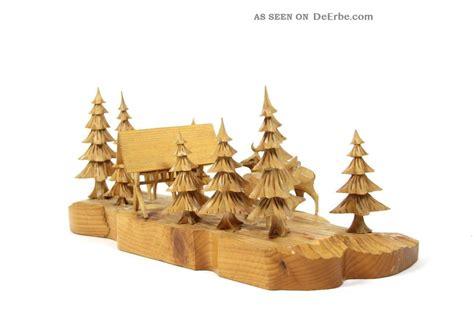 dekorieren mit holz dekoration aus holz dekoration aus holz f r weihnachten