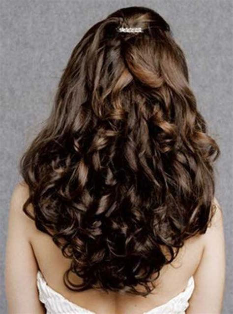 hairstyles for party with pictures 20 party hairstyles for curly hair hairstyles