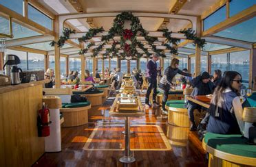 nyc winter boat tours winter sightseeing cruises archives classic harbor line