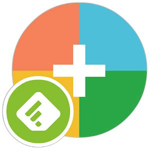 download feedly extension for news+ apk on pc | download