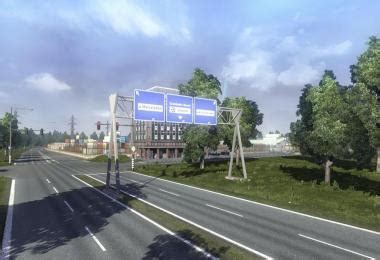 netherlands map ets2 the map for ets2 truck simulator 2 mods