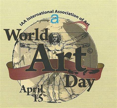 s day releases 2012 bedri baykam iaa world day press release