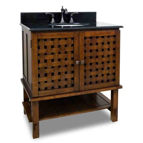 28 vanity cabinet home furniture design