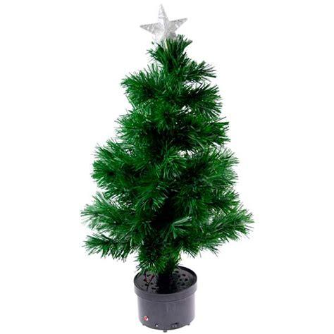 colour changing fibre optic twig tree fibre optic colour changing led tree 80cm lights uk led lights outdoor