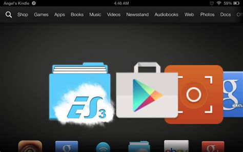 Play Store Kindle How To Install Play Store On A Kindle Hdx N