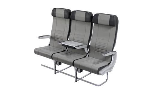 Icelandair Economy Comfort by Economy Comfort Icelandair