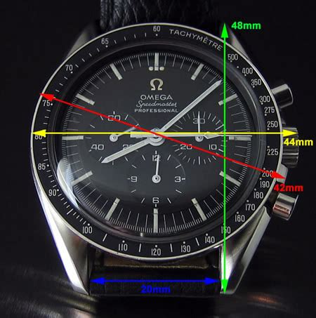 Celana Cowok Model Standart Size 39 42 omega in space fois lug to lug size needed