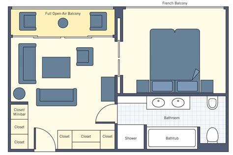 planet hollywood strip suite floor plan 100 monte carlo spa suite floor plan planet