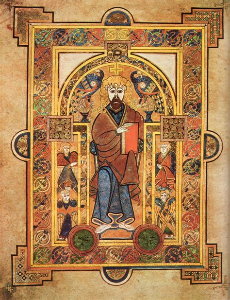 libro les loyauts roman 97 book of kells wikipedia