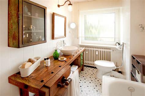 schlafzimmer einrichtungsideen 3496 vorher nachher neues badezimmer f 252 r wenig geld