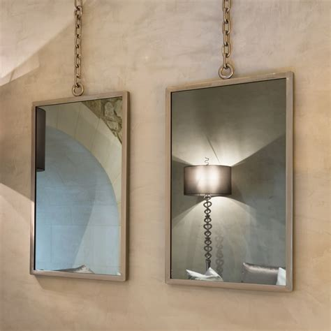 expensive bathroom mirrors exclusive italian designer wall mirror juliettes interiors