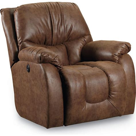 Lane 310 98 Orlando Rocker Recliner Discount Furniture At