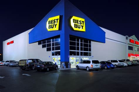 best electronic store electronic stores barnum celillo electric inc barnum