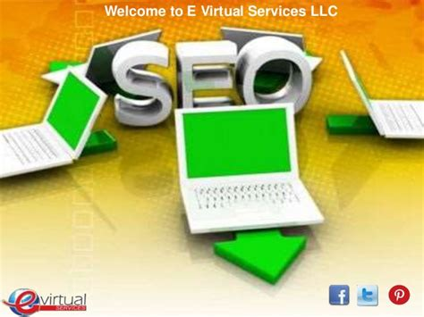 Search Engine In India Affordable Search Engine Optimization Services In India E S
