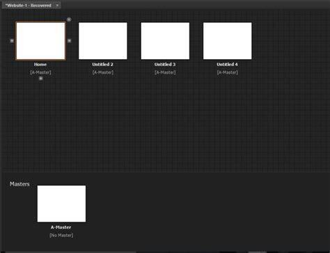 xaml dynamic layout xaml uwp app dynamic pivot mvvm always creating new