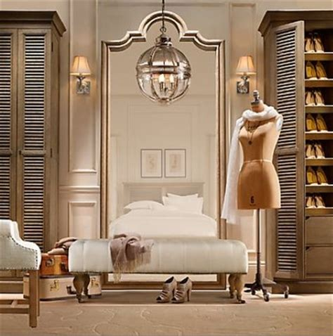 mannequin bedroom decoration decorative mannequins for your bedroom