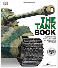 tank book the buy tank book the online at low price in india on snapdeal
