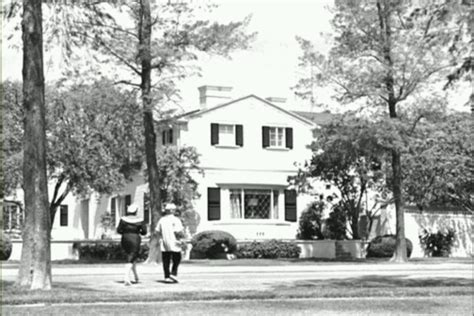 lucille ball home 17 best images about old stars homes on pinterest marion