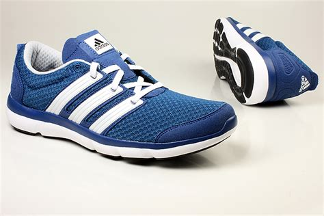 adidas mens element soul trainers c mens shoe centre