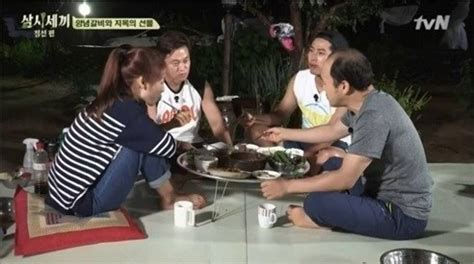 dramacool three meals a day three meals a day soompi spanish