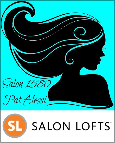 haircut coupons roswell ga pat alessi salon 1580 roswell alpharetta ga premiere