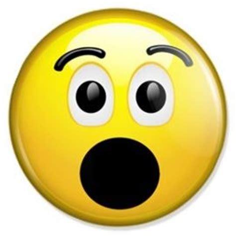 wofã r benutzt ein bd welche smileys und sonderzeichen benutzt du oft toluna