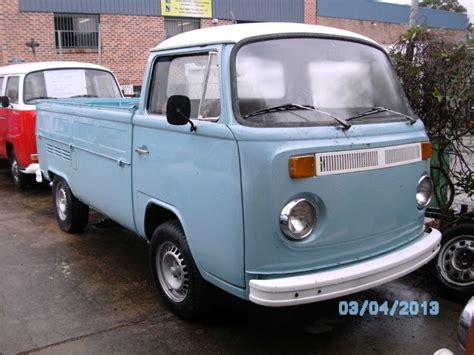 vw bug ute classic vee dub volkswagen porsche parts