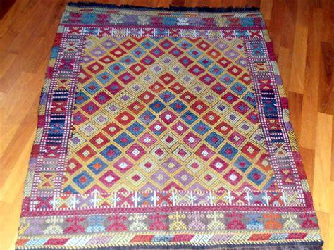 tappeti kilim moderni tappeti kilim moderni idee per il design della casa