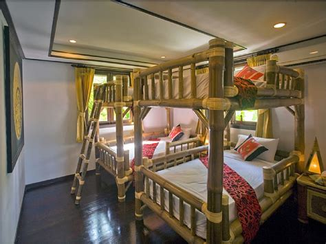 bamboo bunk bed bamboo bunk bed frame search ideas for