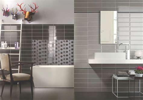 Best Travertine Bathroom Collection
