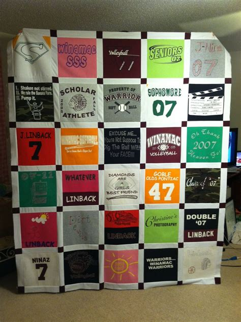 Quilting Questions by Questions On Quilting A T Shirt Quilt