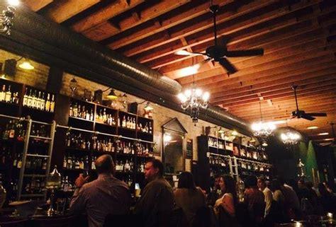 top 10 bars in austin the 10 best whiskey bars in austin thrillist austin